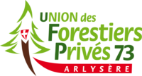Logo secteur Arlysère