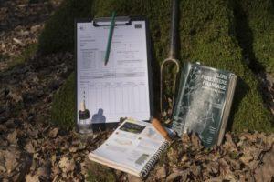 Réunion d'information : Diagnostique de station forestière (sortie terrain) @ Maison de la coopérative de Moutiers | Moutiers | Auvergne-Rhône-Alpes | France